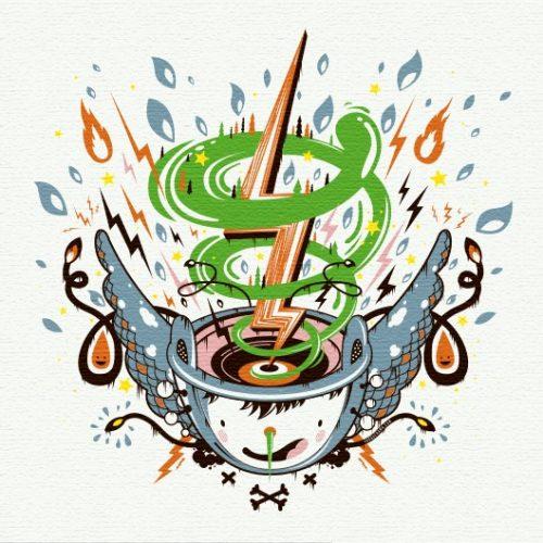 Electric-Angel-head-GKoGallery