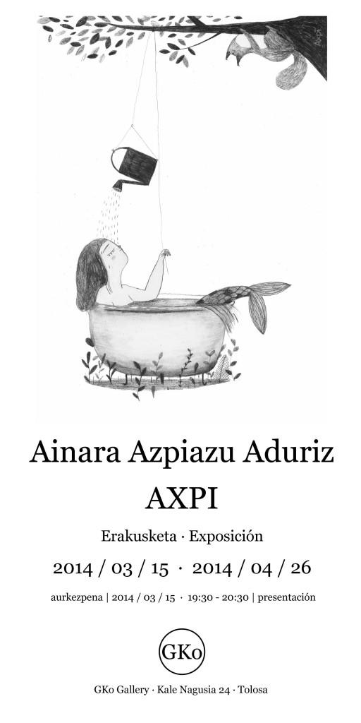 AXPI_Ainara_Azpiazu_Aduriz_GKoGallery