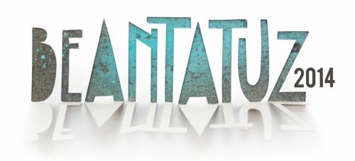 BEANTATUZ-Tolosa-BasqueCountry-Logo
