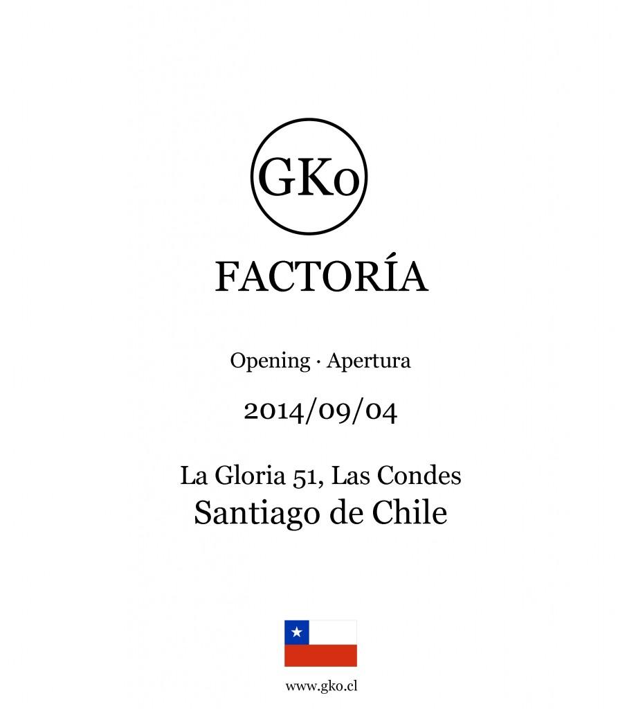 GKoFactoria_GKo_GKoChile_GKoGallery_2014_SantiagodeChile