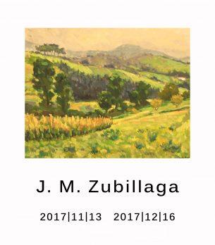 Erakusketa . Exposición  2017|11|13   2017|12|16