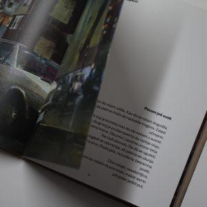 SebasVelasco_GKoGallery_Book_en este lugar-002